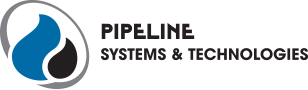 Pipeline systems and technologies